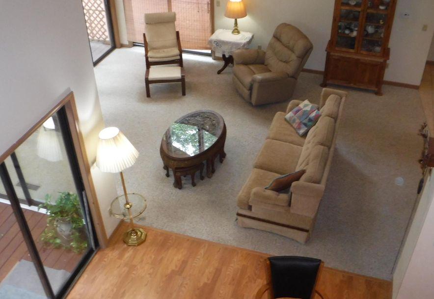 278 Lakefront Circle Kimberling City, MO 65686 - Photo 6