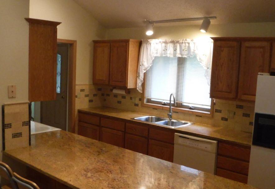 278 Lakefront Circle Kimberling City, MO 65686 - Photo 10