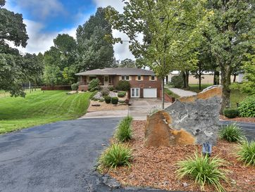 2521 South State Highway 125 Rogersville, MO 65742 - Image 1
