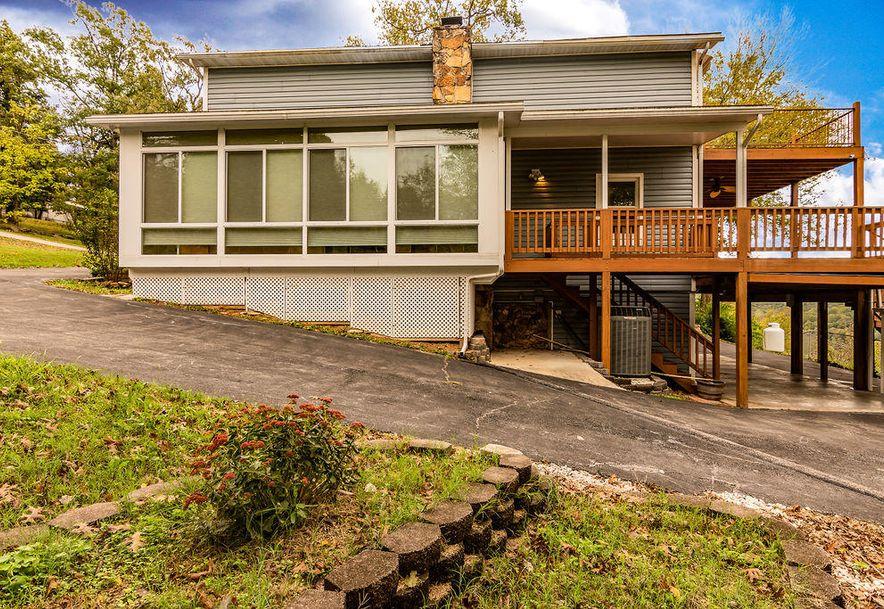 103 Kaff Avenue Forsyth, MO 65653 - Photo 4
