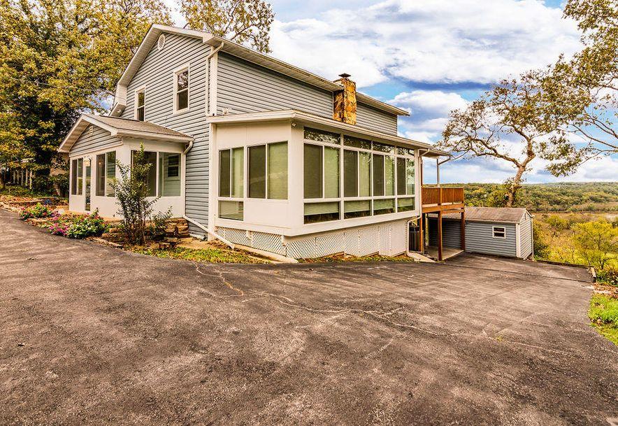 103 Kaff Avenue Forsyth, MO 65653 - Photo 8