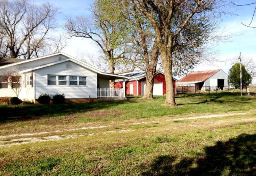 1928 South Farm Road 63 Republic, MO 65738 - Photo 1