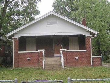 1866 North Grant Avenue Springfield, MO 65803 - Image 1