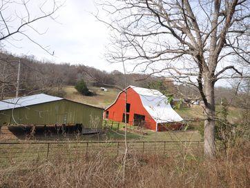593 Williams Lane Rocky Comfort, MO 64861 - Image 1