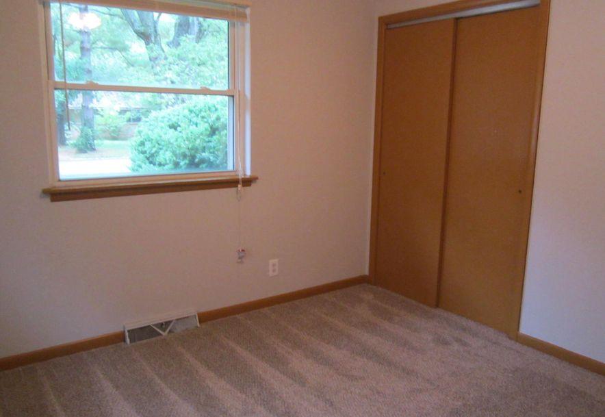 422 South Villa Rose Avenue Springfield, MO 65802 - Photo 13