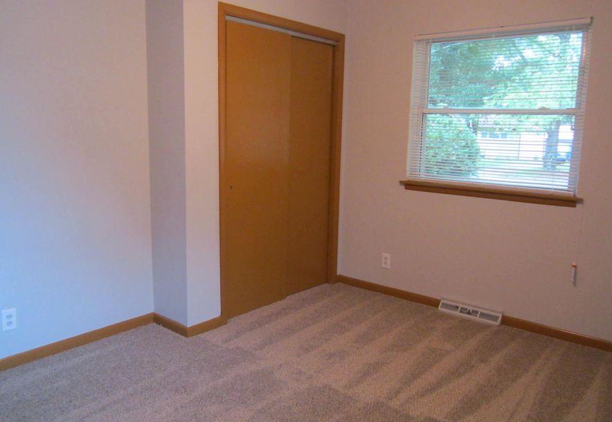 422 South Villa Rose Avenue Springfield, MO 65802 - Photo 16