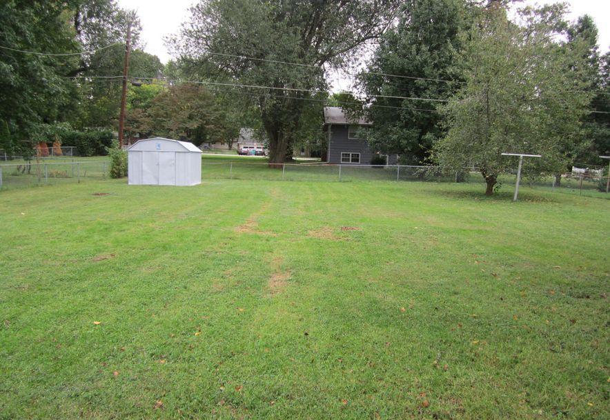 422 South Villa Rose Avenue Springfield, MO 65802 - Photo 24