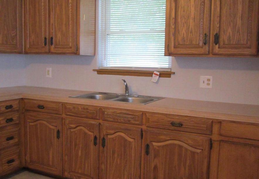 422 South Villa Rose Avenue Springfield, MO 65802 - Photo 5