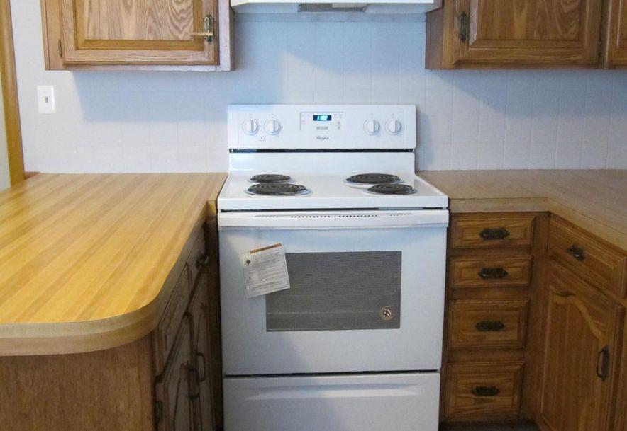 422 South Villa Rose Avenue Springfield, MO 65802 - Photo 6