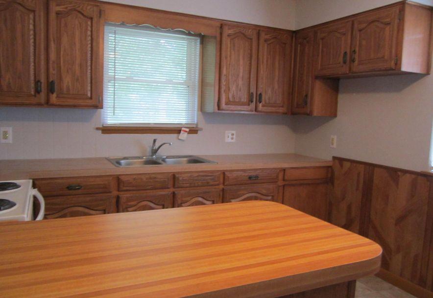 422 South Villa Rose Avenue Springfield, MO 65802 - Photo 7