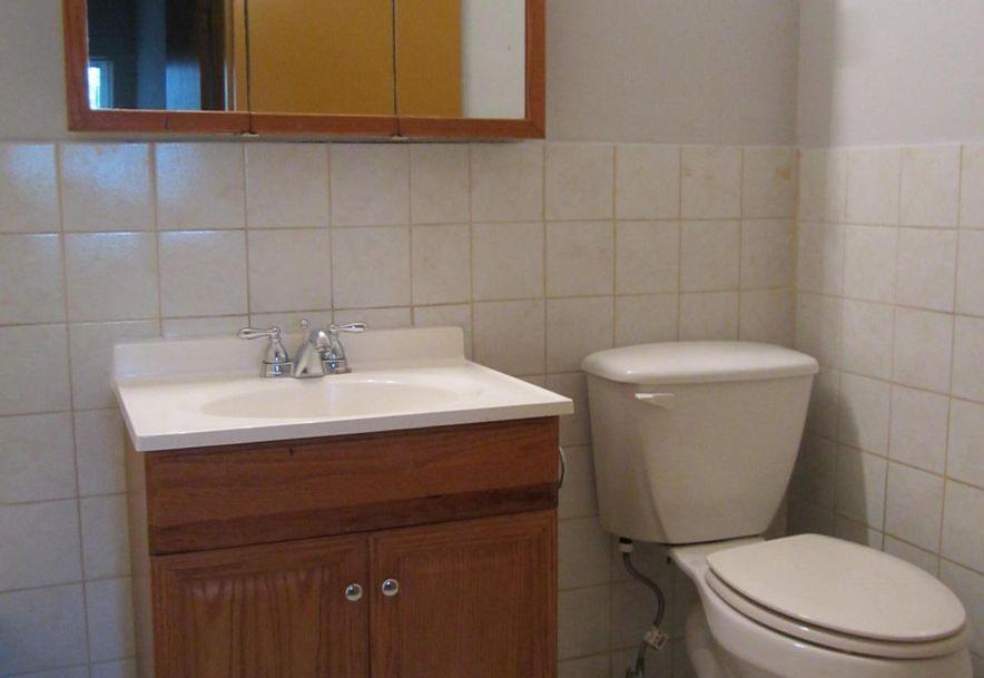 422 South Villa Rose Avenue Springfield, MO 65802 - Photo 9