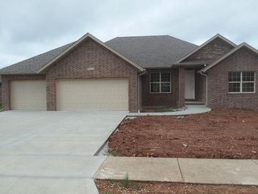 5011 South Prairie View Court Battlefield, MO 65619 - Image 1