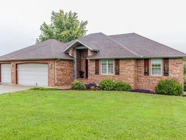2805 Cobblestone Drive Ozark, MO 65721 - Image 1