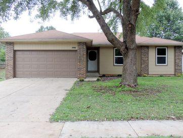 1441 West Seminole Street Springfield, MO 65807 - Image 1