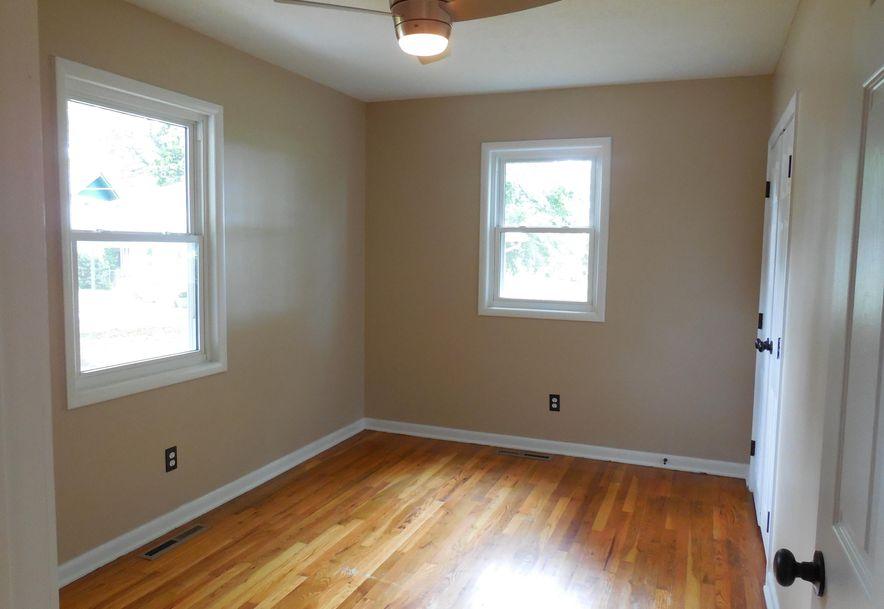 1707 West Glenwood Street Springfield, MO 65807 - Photo 16