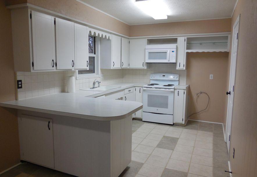 1707 West Glenwood Street Springfield, MO 65807 - Photo 3
