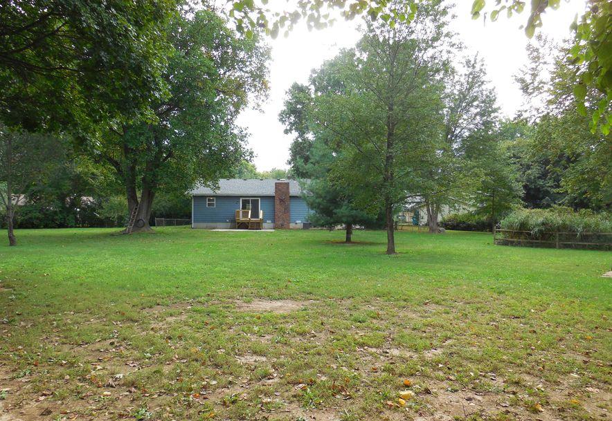 1707 West Glenwood Street Springfield, MO 65807 - Photo 21