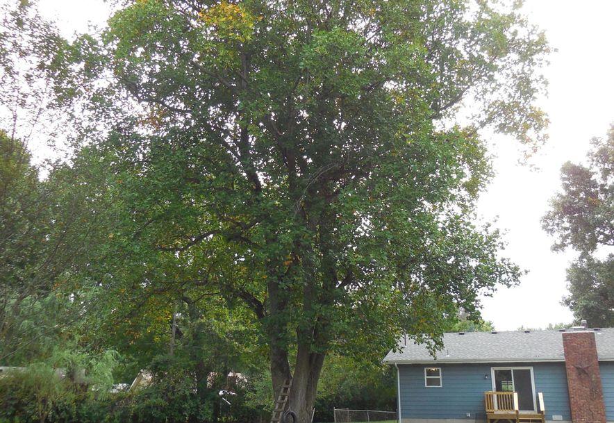 1707 West Glenwood Street Springfield, MO 65807 - Photo 22