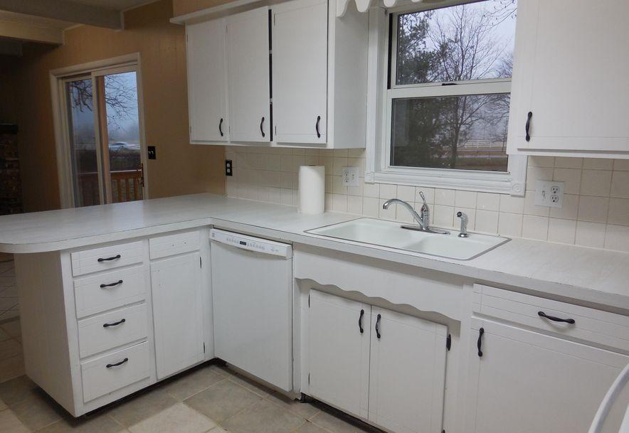 1707 West Glenwood Street Springfield, MO 65807 - Photo 4