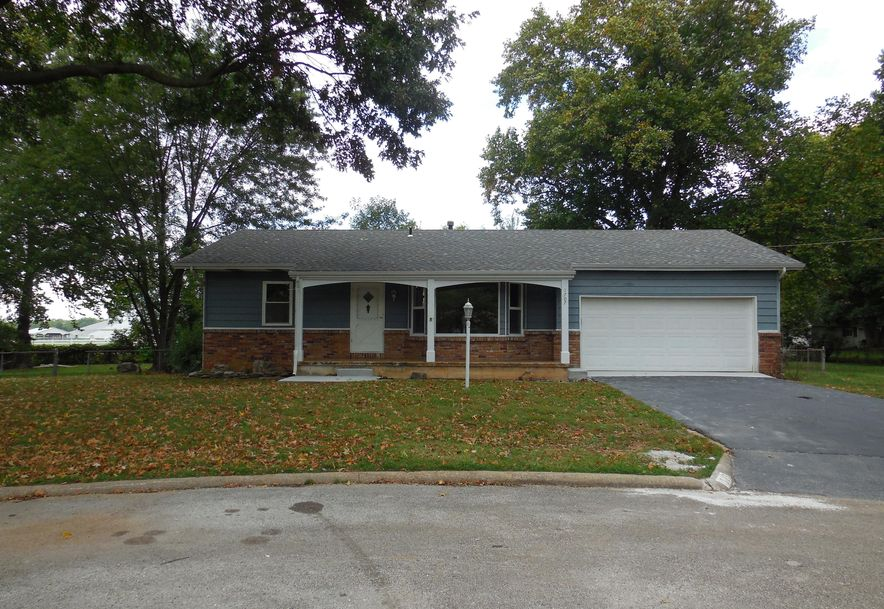 1707 West Glenwood Street Springfield, MO 65807 - Photo 33