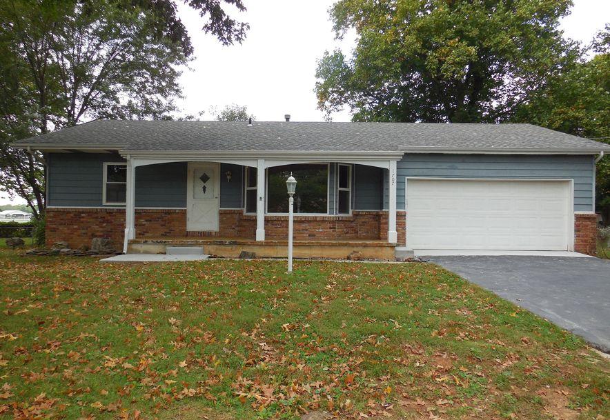 1707 West Glenwood Street Springfield, MO 65807 - Photo 34