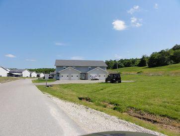 24890 Scenic Waynesville, MO 65583 - Image 1
