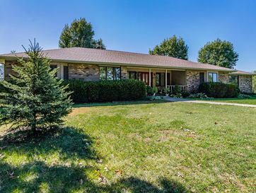 8154 East Farm Road 170 Rogersville, MO 65742 - Image 1