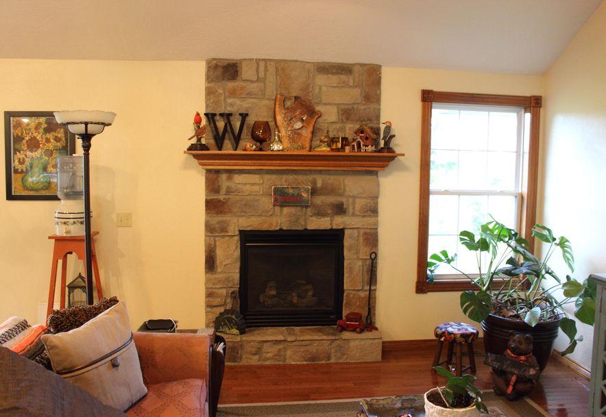 406 Williams Way Strafford, MO 65757 - Photo 12