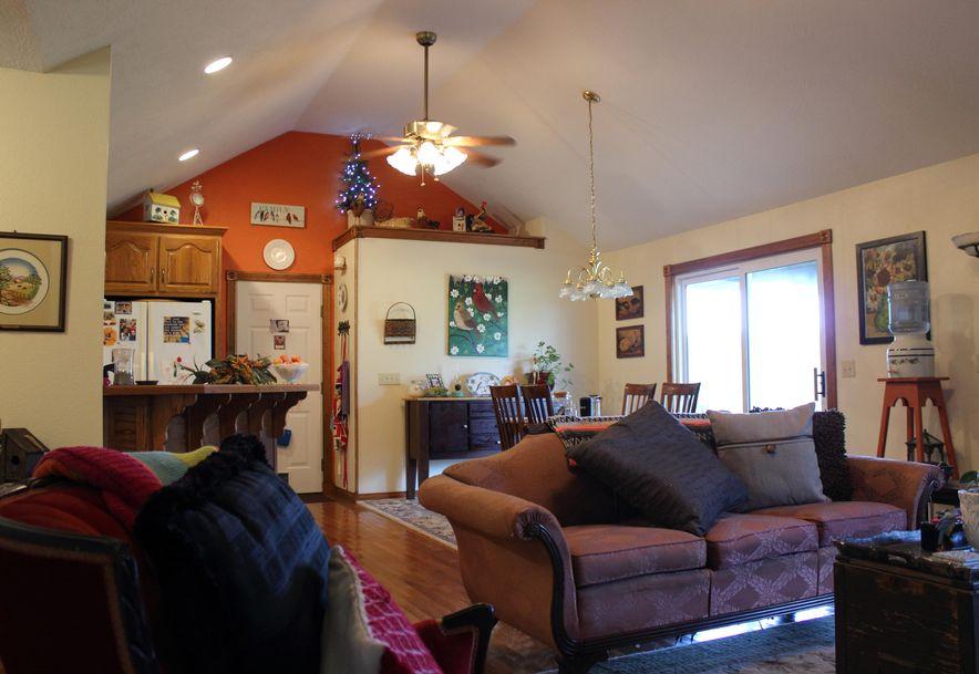 406 Williams Way Strafford, MO 65757 - Photo 5