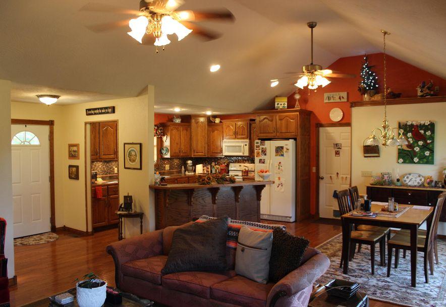 406 Williams Way Strafford, MO 65757 - Photo 6