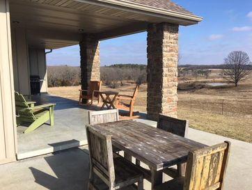 14618 County Road Ee-155 Mountain Grove, MO 65711 - Image 1