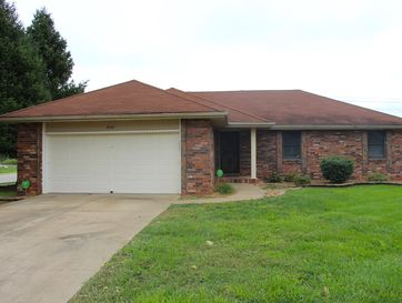 3840 South Cottage Avenue Springfield, MO 65807 - Image 1