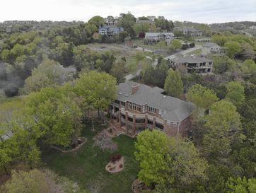 135 Patterson Avenue Branson, MO 65616 - Image 1