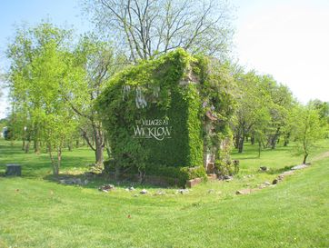 Lot 89 Village Of Roundwood Nixa, MO 65714 - Image