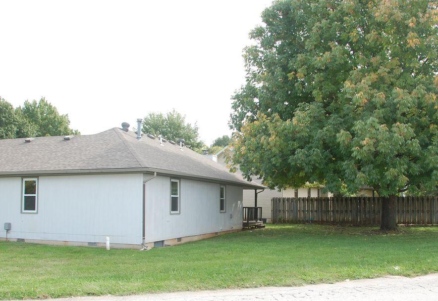 1825 Plaza Drive Nixa, MO 65714 - Photo 5