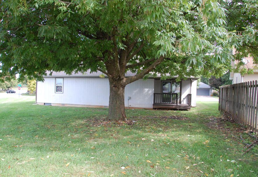 1825 Plaza Drive Nixa, MO 65714 - Photo 6