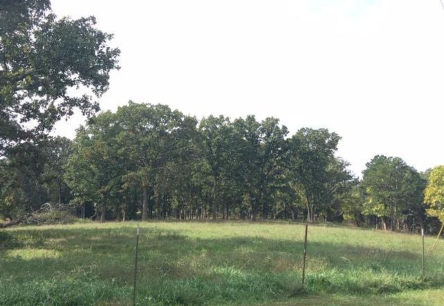 14618 County Road Ee-155 Mountain Grove, MO 65711 - Photo 11