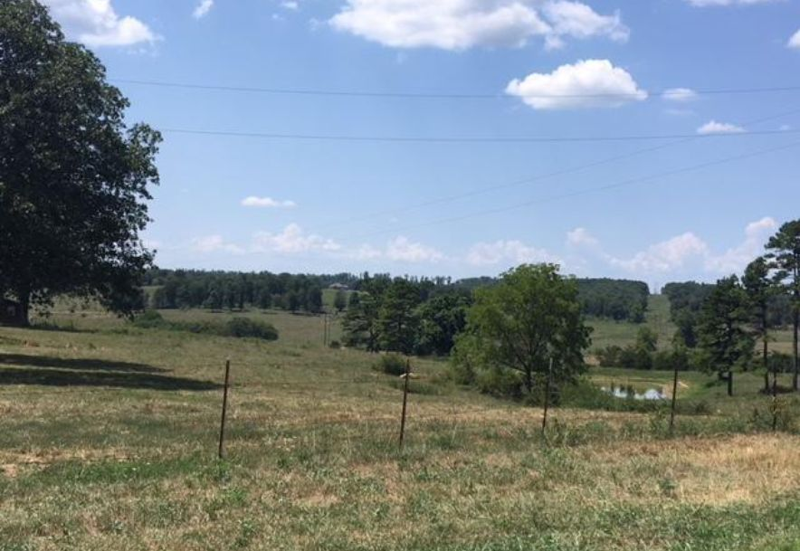 14618 County Road Ee-155 Mountain Grove, MO 65711 - Photo 3