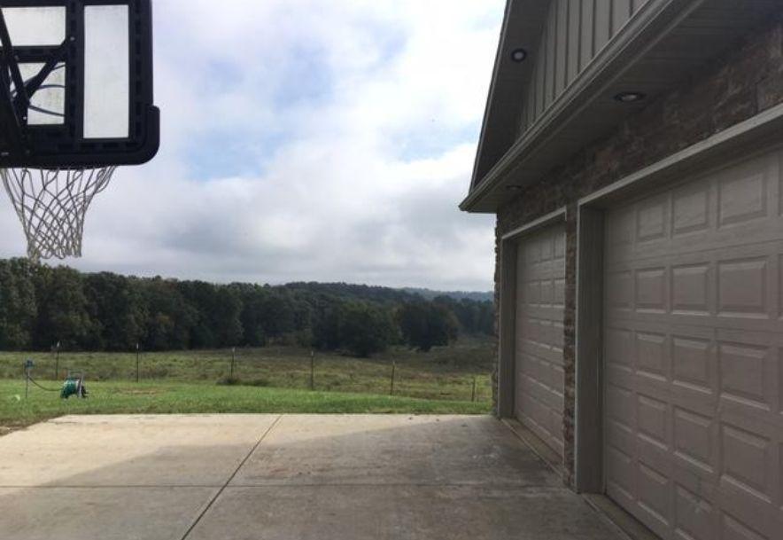 14618 County Road Ee-155 Mountain Grove, MO 65711 - Photo 45