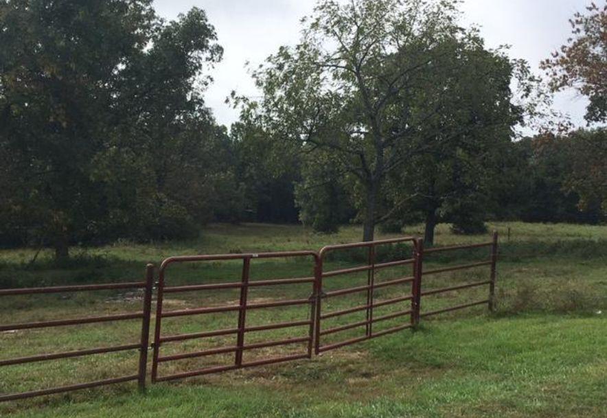 14618 County Road Ee-155 Mountain Grove, MO 65711 - Photo 46