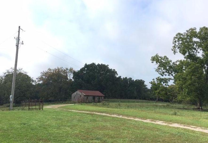 14618 County Road Ee-155 Mountain Grove, MO 65711 - Photo 7