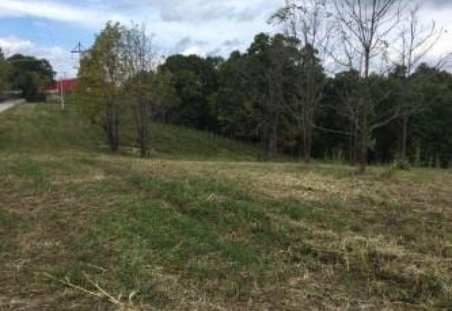 Keystone Keystone Road Reeds Spring, MO 65737 - Photo 2