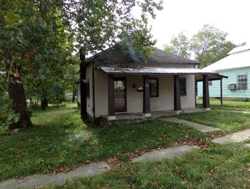 502 West 4th Street Willow Springs, MO 65793 - Image 1