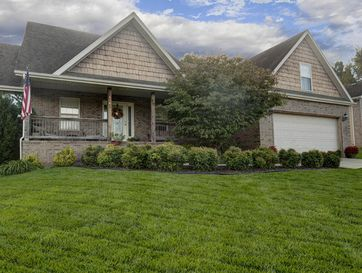 614 South Cherry Ridge Boulevard Springfield, MO 65809 - Image 1