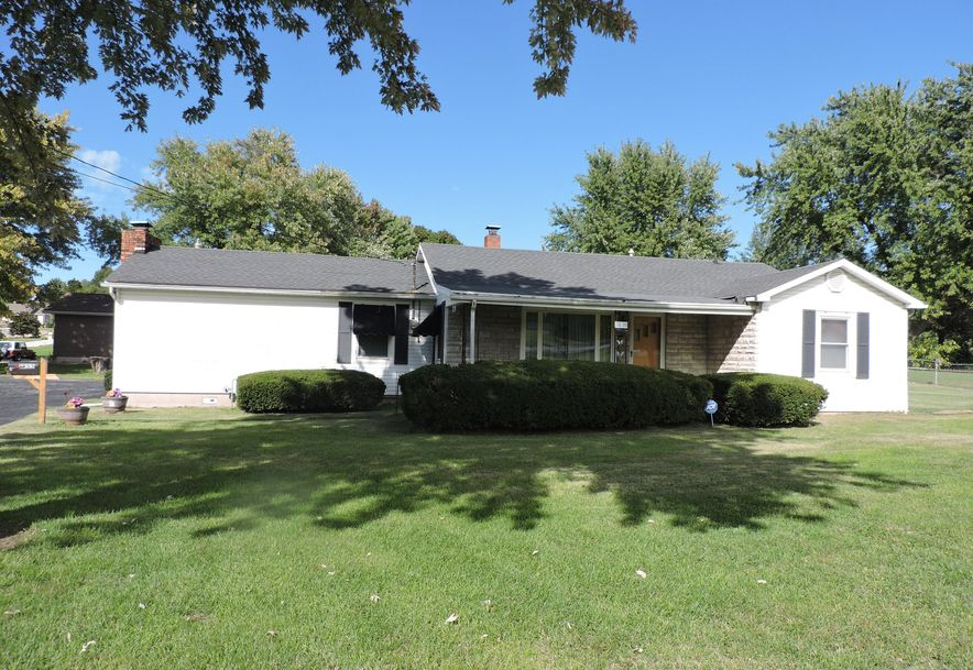 1855 West Melville Road Springfield, MO 65803 - Photo 2