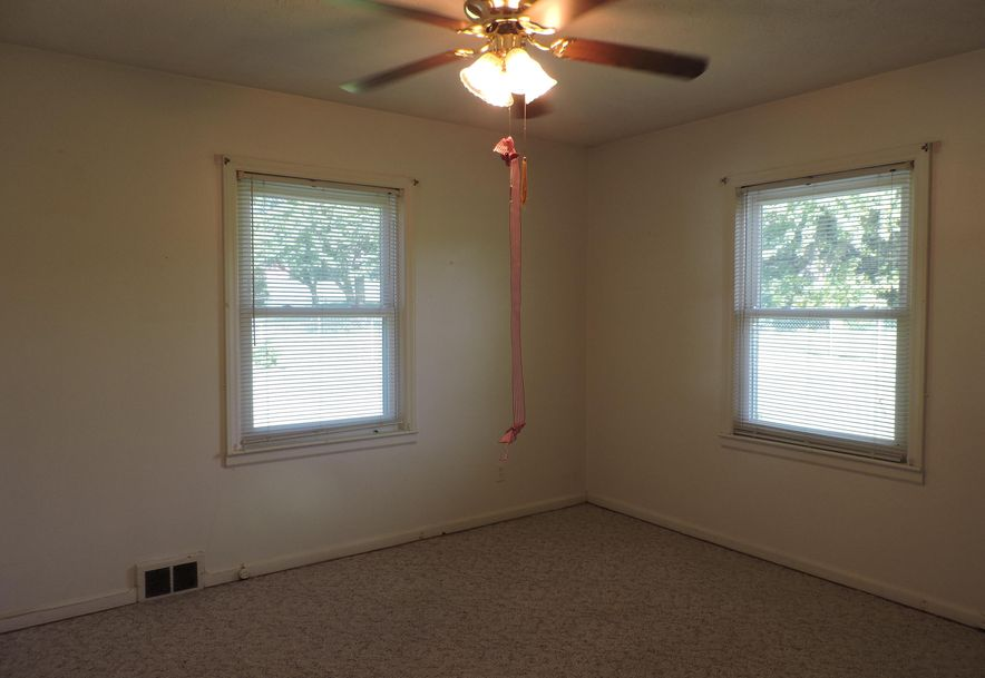 1855 West Melville Road Springfield, MO 65803 - Photo 14