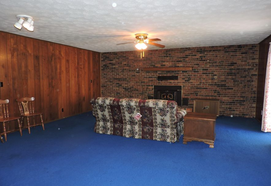 1855 West Melville Road Springfield, MO 65803 - Photo 15