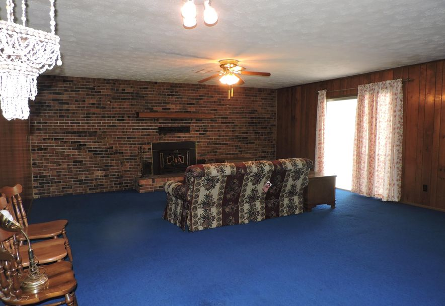 1855 West Melville Road Springfield, MO 65803 - Photo 18