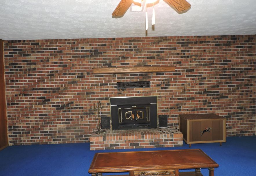 1855 West Melville Road Springfield, MO 65803 - Photo 19