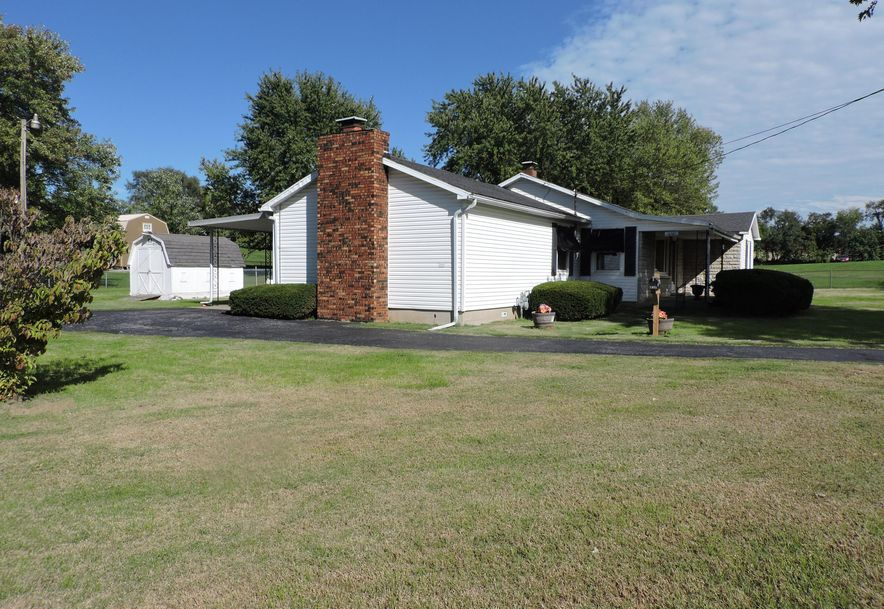 1855 West Melville Road Springfield, MO 65803 - Photo 22
